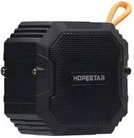 Беспроводная колонка HOPESTAR T7