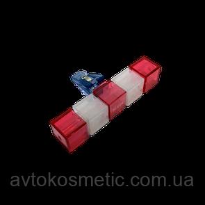 Ароматизатор Eikosha GIGA Sleek на дефлектор обдува