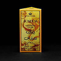 Духи SONDOS (Сондос) Al Rehab. Древесно-свежий аромат унисекс