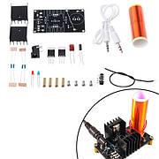 Программаторы, контроллеры, Arduino