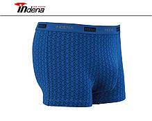 Мужские стрейчевые боксеры «INDENA»  АРТ.95167, фото 2