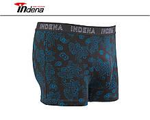 Мужские стрейчевые боксеры «INDENA»  АРТ.95149, фото 2