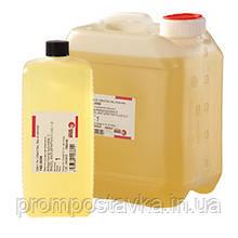 Жидкость для защиты от сварочных брызг PROTEC CE ABICOR BINZEL
