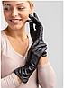 Перчатки женские сенсорные Миноса (30 см)