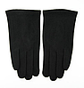 Перчатки женские Мода (без меха, 10-12 лет)