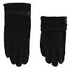 Перчатки мужские сенсорные (хб, мех)