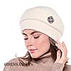 Женская шапка Нэнси (7 цветов)