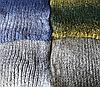 Снуд (варіанти кольорів, махер)