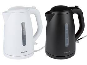 Чайник SILVERCREST® 2200 Вт SWKK 2200 B2 01538