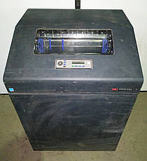 Б/У Принтер линейно-матричный OKI Microline MX1050, 500 строк в минуту, максимальный формат печати A3+, фото 3