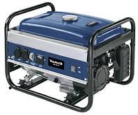 Генератор бензиновый Einhell BT-PG 2000/2 Blue