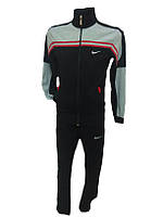 Трикотажный мужской спортивный костюм Nike Турция