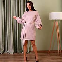 Красиве жіноче плаття. Розміри 44, 46, 48, 50, 52