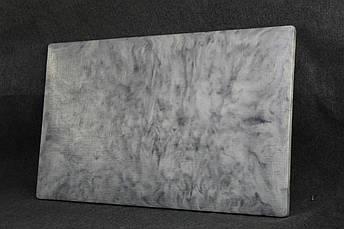 """Керамогранітний обігрівач KEN-500 """"Холст жакард"""" мармуровий , фото 2"""