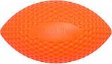 Игрушка для собак Pitch Dog мяч для апортировки 9 см (6241), фото 2