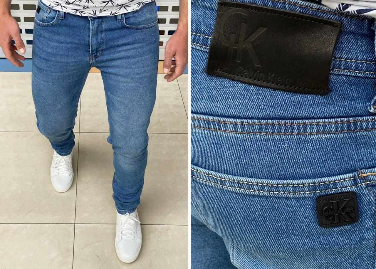 Брендові чоловічі джинси. Супер якість! Ідеально сідає по фігурі, відмінно тягнутися , у складі стрейч.