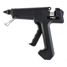 Клеевой пистолет NEO 11 мм, 80 Вт (17-080)