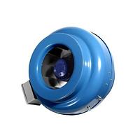 Вентилятор канальный Вентс ВКМС 150