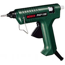 Клеевой пистолет BOSCH PKP 18 E (0.603.264.508)