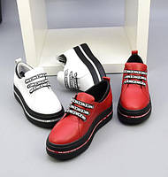 Жіноча спортивна взуття 2021 р