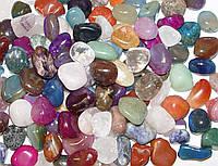 Научный набор камней и минералов для юных геологов