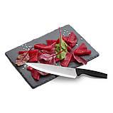 Наборы ножей RONDELL RD-1357  (RD-1357), фото 6