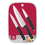 Наборы ножей RONDELL RD-1357  (RD-1357), фото 7