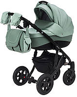 Дитяча коляска Adamex Erika Y851