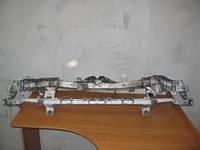 Панель передняя для Форд Фокус 2, фото 1