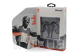 Бездротові навушники MDR P9X BT для заняття спортом (7000)