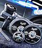 Полировальная машинка двойного действия - Meguiar's Dual Action Polisher (MT310), фото 6