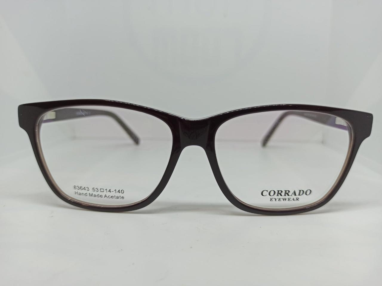 Оправа для очков Corrado 83643-C2