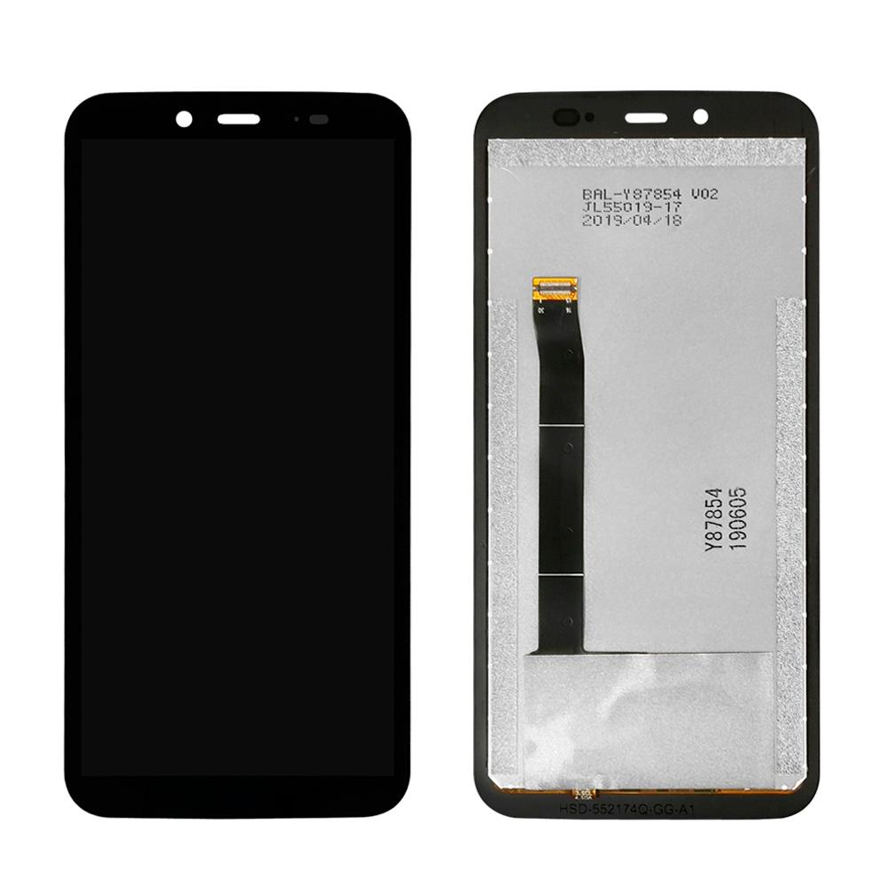 Дисплей Blackview BV5500/BV5500 Pro