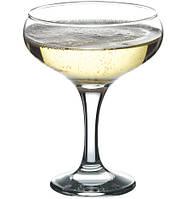 Набор бокалов для шампанского Bistro (6 шт.) 270 мл 44136