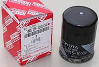 Масляный фильтр Toyota Avensis Camry Celica Corolla Rav 4 LEXUS ,9091510004
