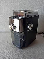 Кофемолка жерновая MPM MMK-08/М