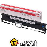 Картридж для матричных принтеров OKI 43503602