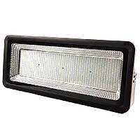 Прожектор світлодіодний ЕВРОСВЕТ 500Вт 6400К EV-500-01 45000Лм, фото 1