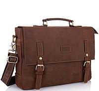 Сумка Tiding Bag t0020, фото 1