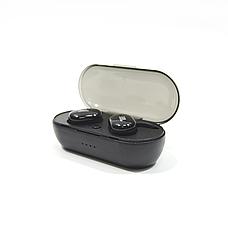 Беспроводные наушники JBL TWS-4 Stereo Bass, фото 2
