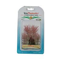 Растение для аквариума Tetra FOXTAIL 30 см