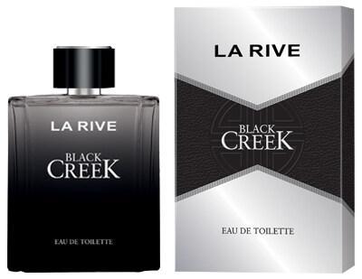 """Чоловіча туалетна вода LA RIVE """"FREE MOTION BLUE"""" (50 мл)"""