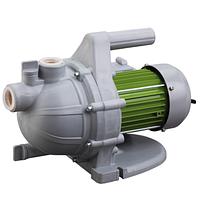 Центробежный насос для полива Насосы + Garden-JP 1,5-25/0,8 бытовой насос для водоснабжения. напор 38м, 800Вт