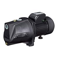 Самовсасывающий центробежный насос Sprut JSP 355A бытовой насос для полива и водоснабжения, напор 54м, 1200Вт