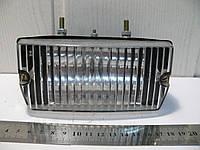 Плафон освещения подножки, дополнительный задний ход КАМАЗ, ЛАЗ, ПАЗ (пр-во ОСВАР), фото 1