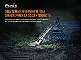 Ліхтар ручний Fenix E12 V2.0, фото 9