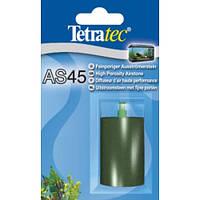 Tetra Tetratec AS 45 Распылитель для аквариума