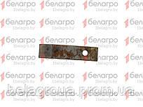 236-1701145-А Шпонка КПП ЯМЗ вторинного валу замкова