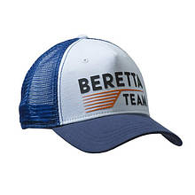 Кепка Beretta Team