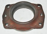 Стакан привода гидронасоса 50-4604036-А (МТЗ)